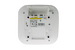 Cisco Aironet 3500i Access Point, AIR-CAP3501I-A-K9