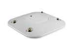 Cisco Aironet 3600e Series 802.11A/B/G/N Access Point