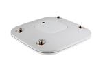 Cisco Aironet 3600e Series 802.11A/B/G/N Access Point