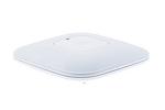 Cisco Aironet 3600i Series 802.11A/B/G/N Access Point, New