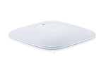 Cisco Aironet 3600i Series 802.11A/B/G/N Access Point