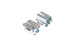 Cisco Ceiling Grid Adapter - AIR-CHNL-ADAPTER