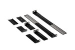 Cisco Aironet 5508 WLAN Controller Rack Mount Kit