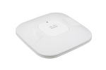 Cisco Aironet 1042 Series 802.11A/G/N Lightweight Access Point