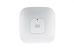 Cisco Aironet 1140 Series 802.11A/G/N Lightweight Access Point