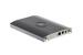 Cisco Aironet 1242AG 802.11A/G Lightweight Wireless Access Point