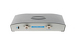 Cisco Aironet 1242AG 802.11A/G Lightweight Wireless Access Point