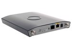 Cisco Aironet 1242G 802.11G Lightweight Wireless Access Point