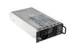 Cisco 5500 Series Wireless Controller Redundant AC Power Supply