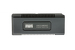 Cisco Aironet 350, 1100, 1130, 1200 Power Injector