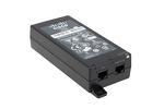 Cisco Aironet Power Injector, AIR-PWRINJ5