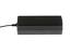 Cisco Aironet 1250 Series External Power Supply, AIR-PWR-SPLY1