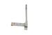 Cisco Aironet CardBus Module/Antenna, AIR-RM20A-A-K9