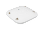 Cisco Clean Air Aironet 2600 Series 802.11N Access Point