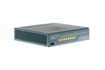 Cisco 2112 WLAN Controller for up to 12 Cisco Access Points