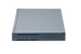 Cisco 2500 Series Access Server, AS2511-RJ