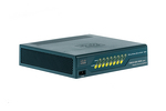 Cisco ASA5505 50 User Security Bundle, ASA5505-50-BUN-K9, NEW