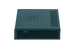 Cisco ASA5505 50 User Security Device, ASA5505-50-BUN-K9