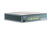 Cisco ASA5505 Security Device Bundle, ASA5505-BUN-K9
