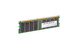 Cisco ASA5505 512MB DRAM Upgrade, ASA5505-MEM-512MB-APP
