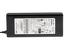 Cisco ASA5505 Power Supply, ASA5505-PWR-AC New