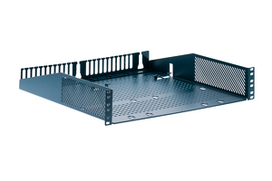 Cisco ASA5505 Rack Mount Kit, ASA5505-RACK-MNT