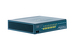Cisco ASA5505 Security Firewall Bundle, ASA5505-SEC-BUN-K9, NEW
