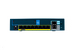 Cisco ASA5505 Unlimited Bundle, ASA5505-UL-BUN-K9, NEW