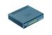 Cisco ASA5505 Unlimited Bundle, ASA5505-UL-BUN-K9