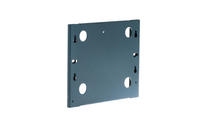 Cisco ASA5505 Wall Mount Bracket, ASA5505-WALL-MNT