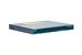 Cisco ASA5510 Security Device Bundle, ASA5510-BUN-K9, NEW