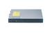 Cisco ASA 5510 Security Device Bundle, ASA5510-BUN-K9