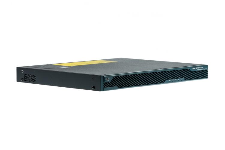 Cisco ASA 5510 Security Bundle, ASA5510-SEC-BUN-K9