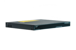 Cisco ASA 5510 Security Bundle, ASA5510-SEC-BUN-K9
