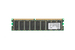 Cisco Approved ASA5510 512MB DRAM Upgrade, ASA5510-MEM-512MB