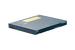 Cisco ASA 5520 Security Device Bundle, ASA5520-BUN-K9, NEW