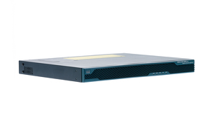 Cisco ASA 5520 Security Device Bundle, ASA5520-BUN-K9