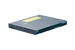 Cisco ASA 5520 Security Device Bundle, ASA5520-BUN-K9