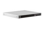 Cisco ASA 5525-X Firewall Edition, ASA5525-K9, New