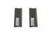 Cisco ASA5540 2 GB DRAM Upgrade, ASA5540-MEM-2GB