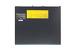 Cisco ASA 5540 Security Device Bundle, ASA5540-BUN-K9