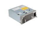 Cisco ASA5585 AC Power Supply , ASA5585-PWR-AC, Scratch and Dent