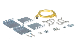 Cisco ASR1002 Accessory Kit, Spare