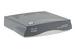 Cisco ATA 186 Analog Telephone Adapter with 600ohm Impedence