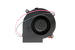 Cisco 3548 Series Switch Replacement Chassis Blower Fan