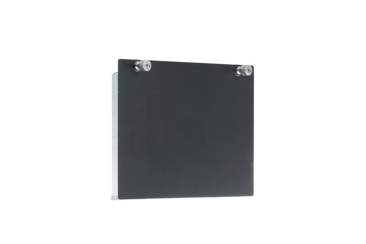 Cisco 4500 Series Power Supply Blank, BLANK-PWR-4502=