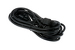 AC Power Cord, C14 to C13 (x3) Splitter Cable, 18 AWG, 12'