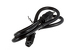 AC Power Cord, 6-15P to C13, 14 AWG, 3'