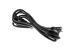 AC Power Cord, 6-15P to C13, 14 AWG, 12'
