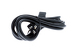 AC Power Cord, 6-20P to C13, 14 AWG, 8ft
